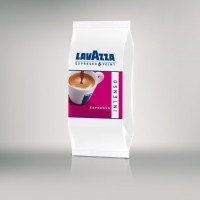 100 Capsule LAVAZZA Espresso Point INTENSO WEB