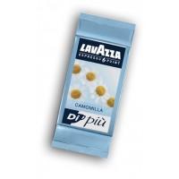 50 capsule LAVAZZA Espresso Point CAMOMILLA