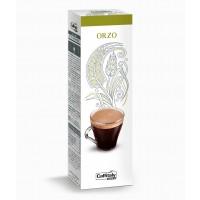 10 Capsule CAFFITALY - Ecaffe' ORZO
