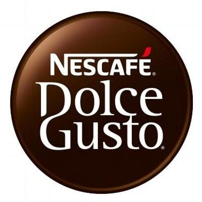 192 NESCAFE' DOLCE GUSTO Original Kaffeekapseln
