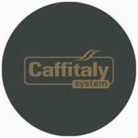 100 Kaffee Kapseln CAFFITALY SYSTEM - Kompatibel Julius Meinl, Tchibo, Dallmayr