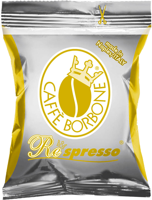 300 nespresso kompatible kapseln alternative caffe 39 borbone. Black Bedroom Furniture Sets. Home Design Ideas