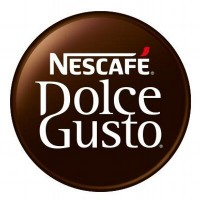 96 Capsules NESCAFE' DOLCE GUSTO